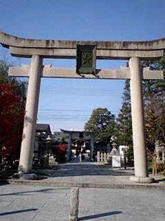 京都行きました